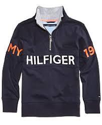 Sweaters For Toddler Boy Kids Sweaters U0026 Cardigans Macy U0027s