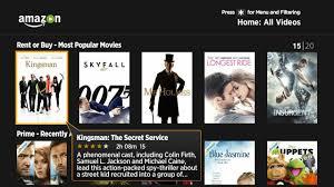 amazon prime bollywood movies amazon prime video finally comes to uk roku boxes