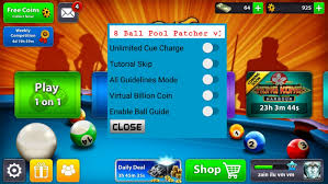 pool 8 apk 8 pool 3 10 3 patcher mega mod apk official k mods