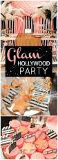best 25 hollywood glamour party ideas on pinterest hollywood