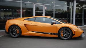 lamborghini gallardo back lamborghini gallardo lp 570 4 superleggera picture fire fall