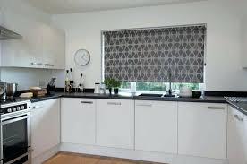 Bq Kitchen Design - window blinds window blinds bq furniture decorations wooden