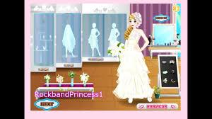 Barbie Wedding Room Decoration Games Room Games Dress Up Home Design Inspirations