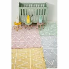 tapis chambre bébé pas cher tapis chambre bebe pas cher conceptiondesalon