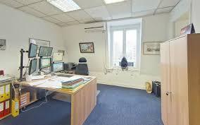 location bureau particulier location de bureaux à nexim conseil