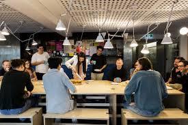 Interior Design Courses Qld Bachelor Of Architectural Design Future Students The