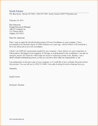cover letter sample for resume retail job cover letter no experience sample cover letter for special events assistant cover letter sample resume format resume desk assistant cover letter