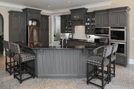 kitchen cabinet refinishing atlanta creative cabinets faux finishes marietta cabinet refinishing