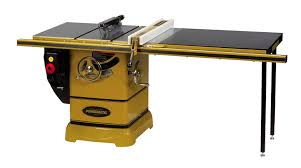 powermatic 10 inch table saw powermatic 1792010k pm2000 5hp 1ph table saw with 50 inch accu