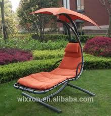si ge b b balan oire 121 chaise balancoire chaise balan oire resine blanc achat vente