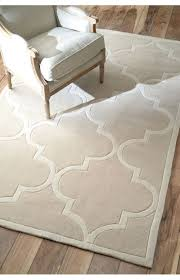 Neutral Area Rugs 207 Best Truly Trellis Images On Pinterest Rugs Usa Lattice