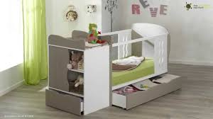 chambre d occasion evolutive occasion jooly chambre rangement architecture blanc idee
