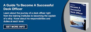 Navy Knowledge Online Help Desk 10 Common Questions Asked By Aspiring Merchant Navy Professionals