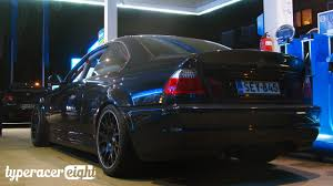 Bmw M3 Turbo - 550hp bmw m3 e46 supercharger mad raw footage youtube
