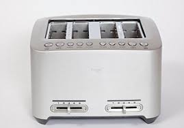 Arsenal Toaster Is Heston Blumenthal U0027s Space Age Teapot Worth 200 Daily Mail