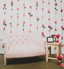 diy photo backdrop 23 diy wedding photo booth backdrops you ll happywedd