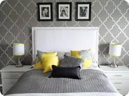 Best Grey Bedroom Images On Pinterest Bedrooms Home And Live - Grey bedroom design
