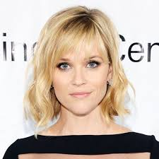 haircut for wispy hair 203 best celebrity haircuts images on pinterest actresses hair