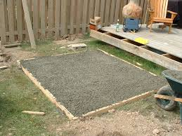 tips for creating a custom tub pad the cover guy