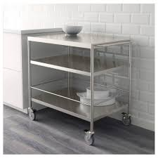Kitchen Island Metal 100 Steel Kitchen Island Kitchen Commercial Stainless Steel
