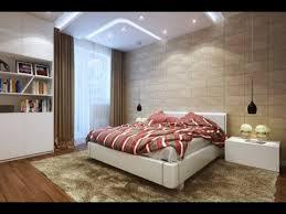 schlafzimmer wie streichen schlafzimmer streichen schlafzimmer streichen ideen schlafzimmer
