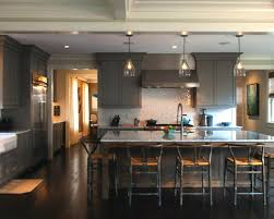 distressed black kitchen island black kitchen island with bar stools size of stools for kitchen