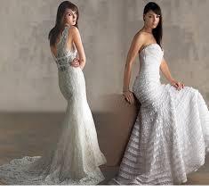wedding dresses los angeles low v back wedding dresses los angeles the wedding
