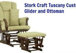roma glider and nursing ottoman stork craft hoop glider and ottoman set amazon com status roma