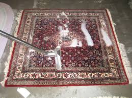 area rugs cleaning cost wood n beyond home consignment persian