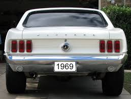 1969 mustang rear wheels and ride height page 2 mustangforums com