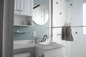 blue and gray bathroom ideas blue gray bathroom ideas