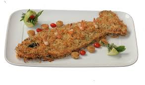 cuisine internationale cuisine internationale traiteur marocain rahal gastronomie mondiale