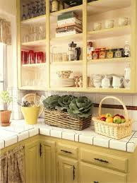 open shelf kitchen cabinet ideas kitchen ideas kitchen shelves instead of cabinets unique cabinet
