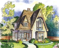 Tiny Victorian House Plans 63 Best Victorian Home Plans Images On Pinterest Victorian House
