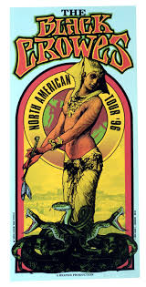 1218 best concert and band posters images on pinterest band