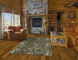 Camo Area Rug We Ve Got The Addition To Your Cave Add This Camo Rug