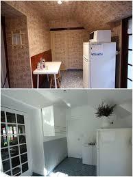 Cuisine Lambris - lambris bois salle de bain 12 cuisine salle de bain placard