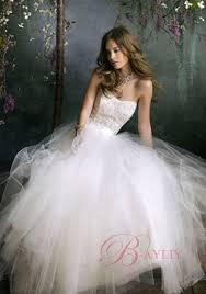 robe de mariã pas cher robe mariée pas cher belgique photos de robes