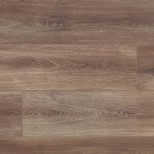 Mannington Laminate Restoration Collection by Ugen Floors 12mm Laminate Water Resistant Handscraped Hickory