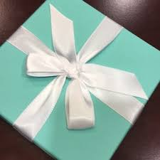 Tiffany And Co Gift Wrapping - tiffany u0026 co wedding gifts used tiffany u0026 co wedding gifts