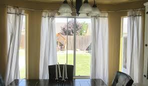 windows egress window home depot pella replacement windows