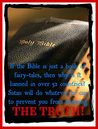 324 best worship and praise the bible images on bible