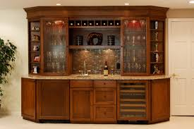 back bar cabinets with sink 1 local custom cabinets minneapolis mn custom cabinets