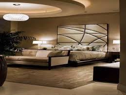 Bed Headboard Design Beautiful Modern Headboards Modern Headboards Design Ideas