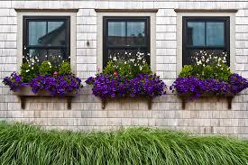 balcony planter boxes with flower box l andscape traditional and