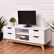 Tv Stand Furniture Furniture Hardwood Tv Stand Ikea Tv Stand 90cm Rustic Tv Stand