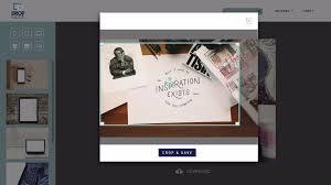 drop mock review u0026 bonus you must read it social lead freak