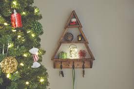 christmas tree shelf diy workshop announcement the creative mom