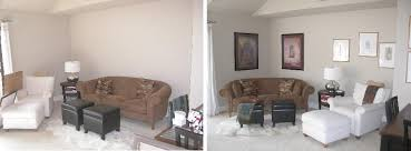 home interior redesign top 5 reasons to get an interior redesign real estate interior
