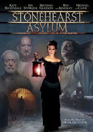 eliza graves film stonehearst asylum usa 2014 horrorpedia